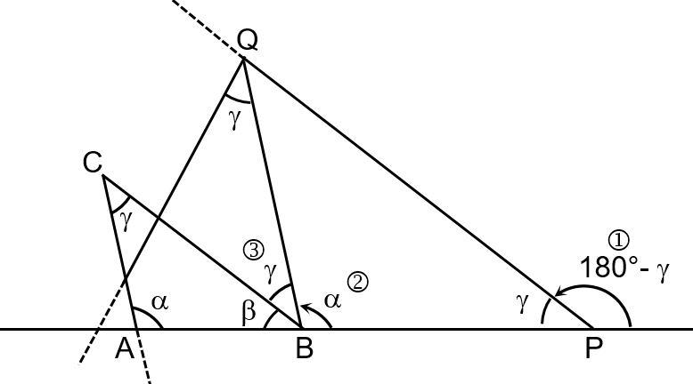 Schéma papa 180122 (triangle)